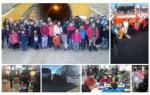 Día de la Familia en Minera Triton