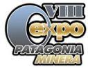 Cronograma de la Expo-Minera en San Julián