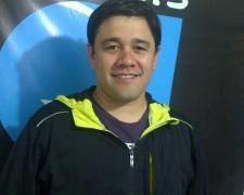 Aguirres: Apuntamos a un récord de Carrozas y Murgas este año