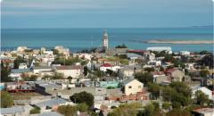 Comunicado de docentes privados hacia el Vocal Pereyra marcan un tenso cruce en Puerto Deseado